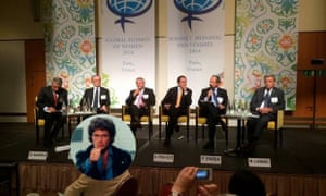 All-male panel