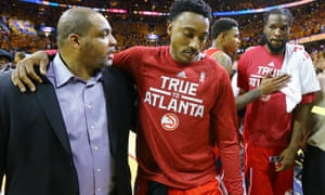 Atlanta Hawks Showed Power Of Players Over The Front Office