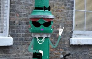 You Rock London