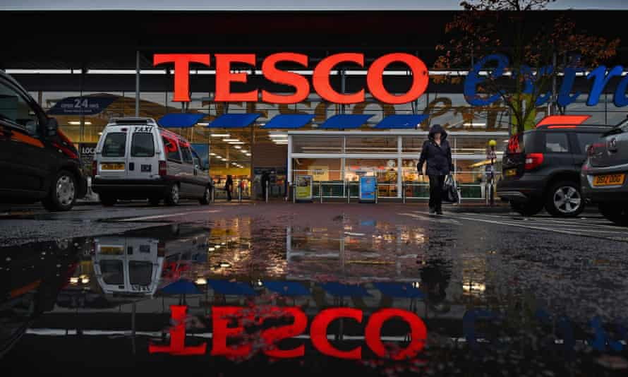Tesco's profits overstatement has increased the focus on retailers' relationships with their suppliers.