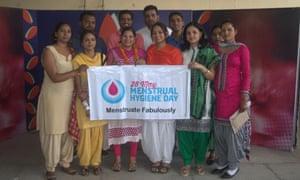 Ankit Dhariwal Memorial Trust