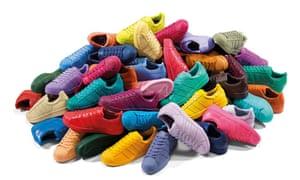 pharrell-williams-x-adidas-originals-supercolor-collection-00.jpgsupercolor