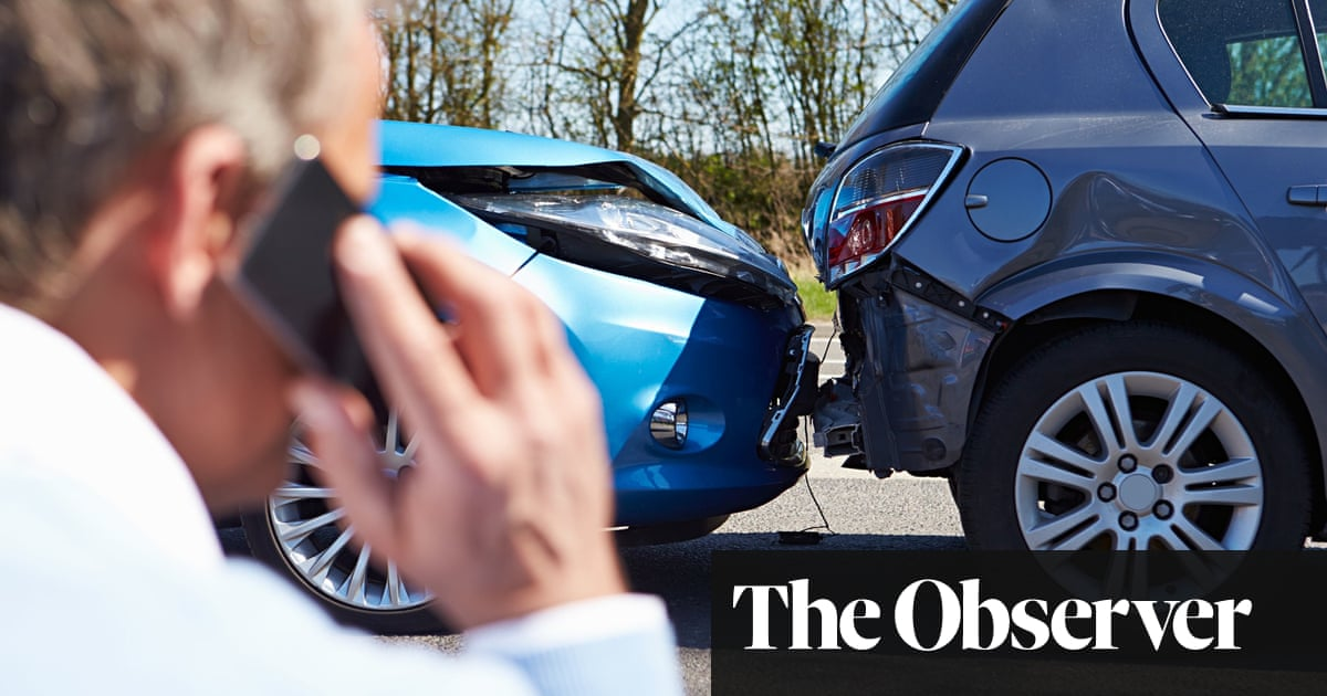 cheap car insurance for first time drivers over 25 uk