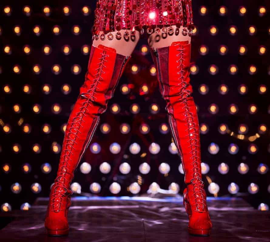 Kinky_Boots_Broadway_Billy_Porter_217_email-2.jpg