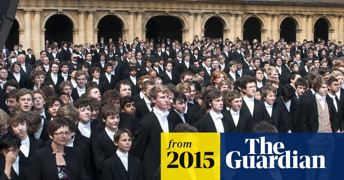 PwC recruiters say A-level results unfairly aid private