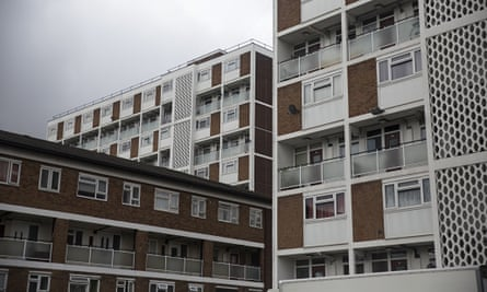 The government plans to extend the 'right to buy' to 1.3 million housing association tenants.