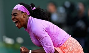 Serena-Williams-celebrate-003.jpg