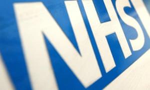 Survey for NHS