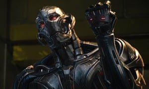 Avengers: Age of Ultron has now made $627m at the worldwide box office