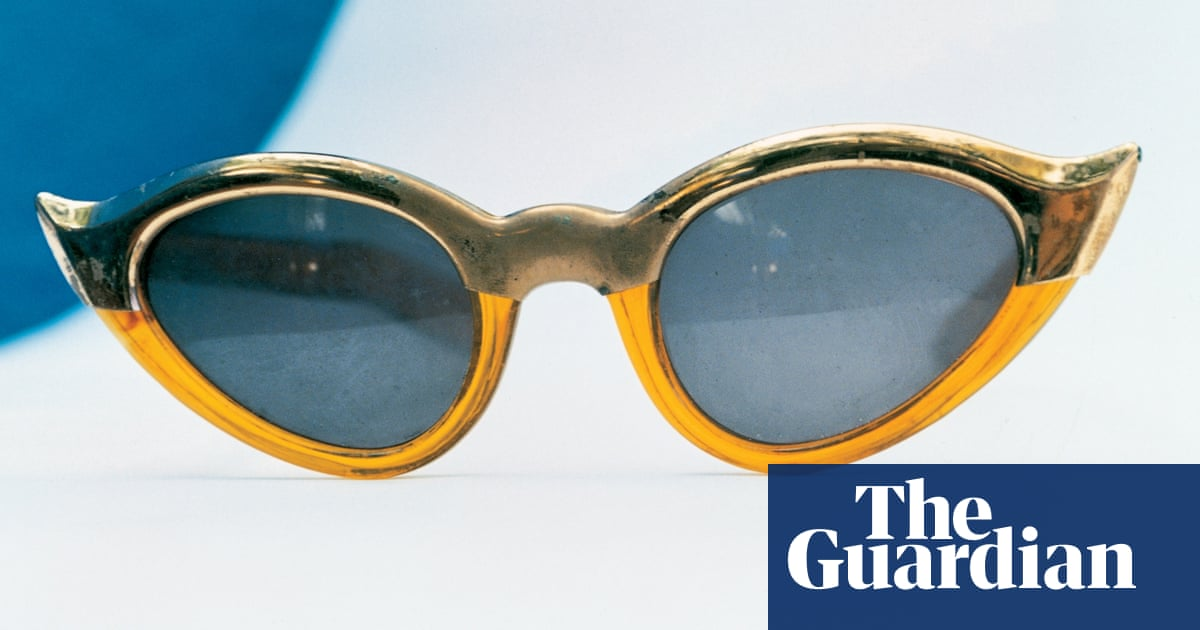 What Frida Wore The Artist S Wardrobe Locked Up 50 Years In