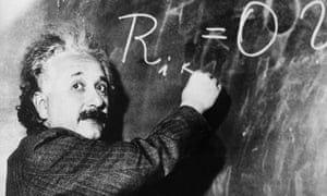How to solve Einstein's Election Riddle: are you in that two