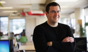 David Goldberg, a Silicon Valley veteran who was best-known for being the husband of Facebook executive Sheryl Sandberg, has died suddenly at age 47, his company and family members said Saturday.