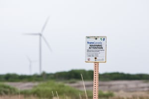 canadians living along tar sands pipeline