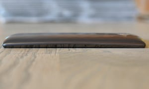 LG G4 review: one of the best phablets available, boasting an