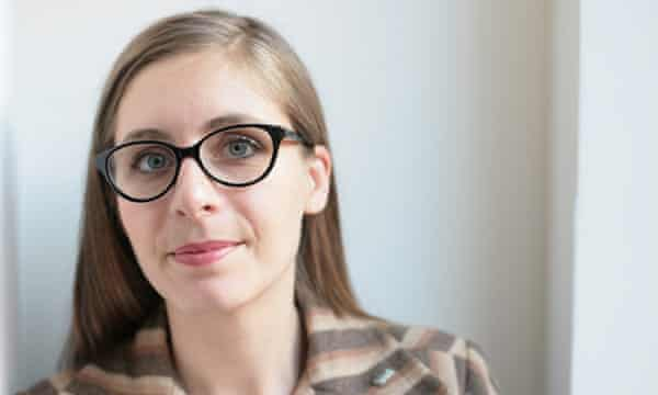 Eleanor Catton won the Booker with her second novel, The Luminaries.