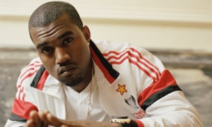 With a debut album released in 2004, even Kanye West can be considered old school.