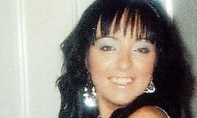 Samantha Jenkins, 19. Too much chewing gum may have played a role in her death.