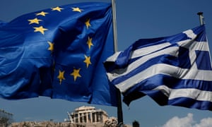 'The feeling they give us is that they are impossible to satisfy,' said Greek minister Panagiotis Kouroumblis of the country's creditors.