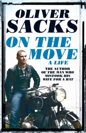 """To order<strong> </strong><em>On the Move </em>go to<strong> </strong><a href=""""http://www.picador.com/books/on-the-move"""">picador.com/books/on-the-move</a><strong>.</strong>"""