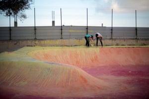 SkateAid 4