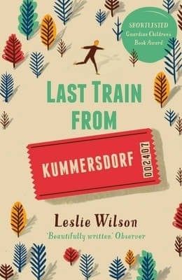 What are the best childrens books on the second world war my last train fandeluxe Image collections