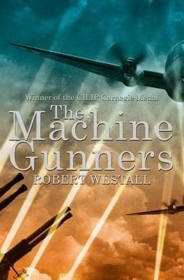 What are the best childrens books on the second world war id choose robert westalls the machine gunners its the second world war seen through the eyes of chas a teenage boy fandeluxe Gallery