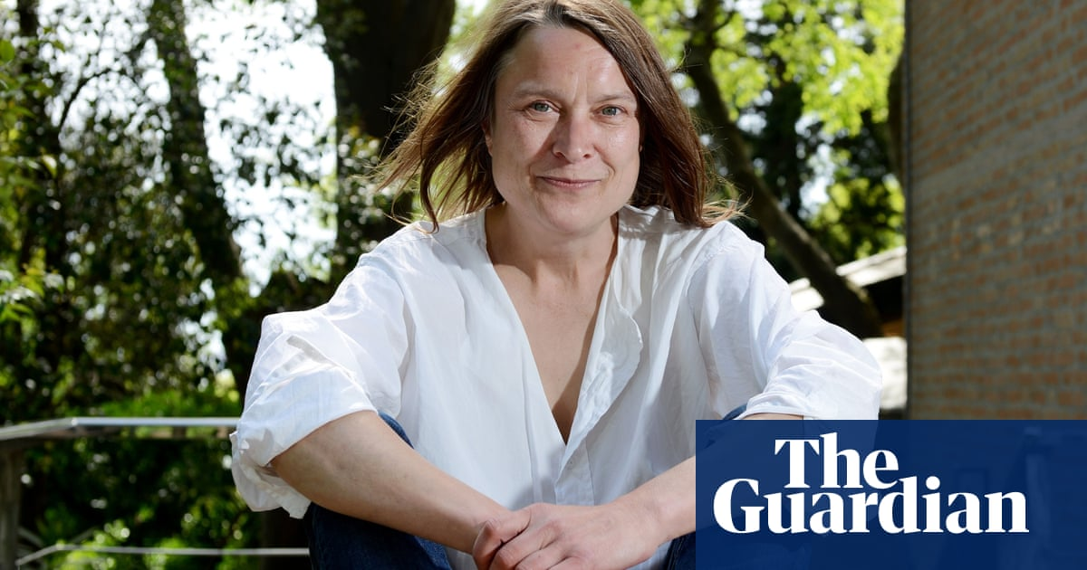 Sarah Lucas I Have Severales Actually Art And Design The Guardian