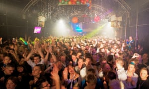 London new years eve clubs in denver