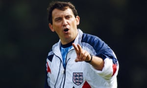 A new book recounts former England manager Graham Taylor saying that senior figures within the FA attempted to pressure him to keep the national team predominantly white.