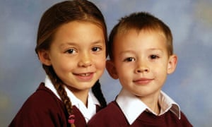 Christi and Bobby Shepherd who died from carbon monoxide poisoning in their holiday bungalow in Corfu in 2006.