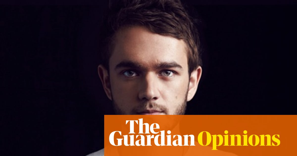 Zedd's guide to becoming an EDM overlord | Music | The Guardian