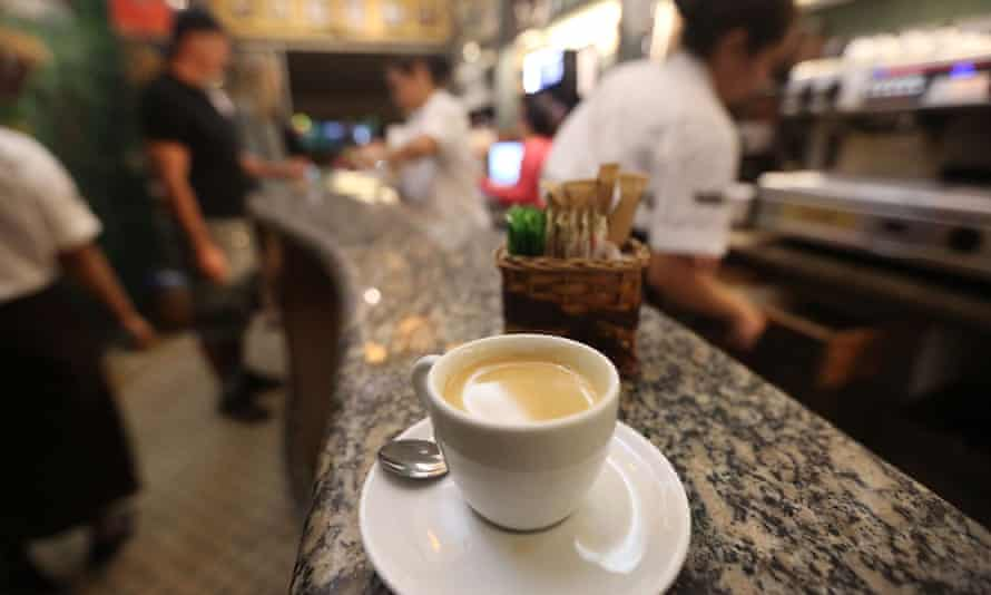 The Best Cafe Quality Coffee