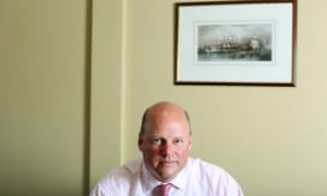 Stephen Hester faces a protest vote over pay.