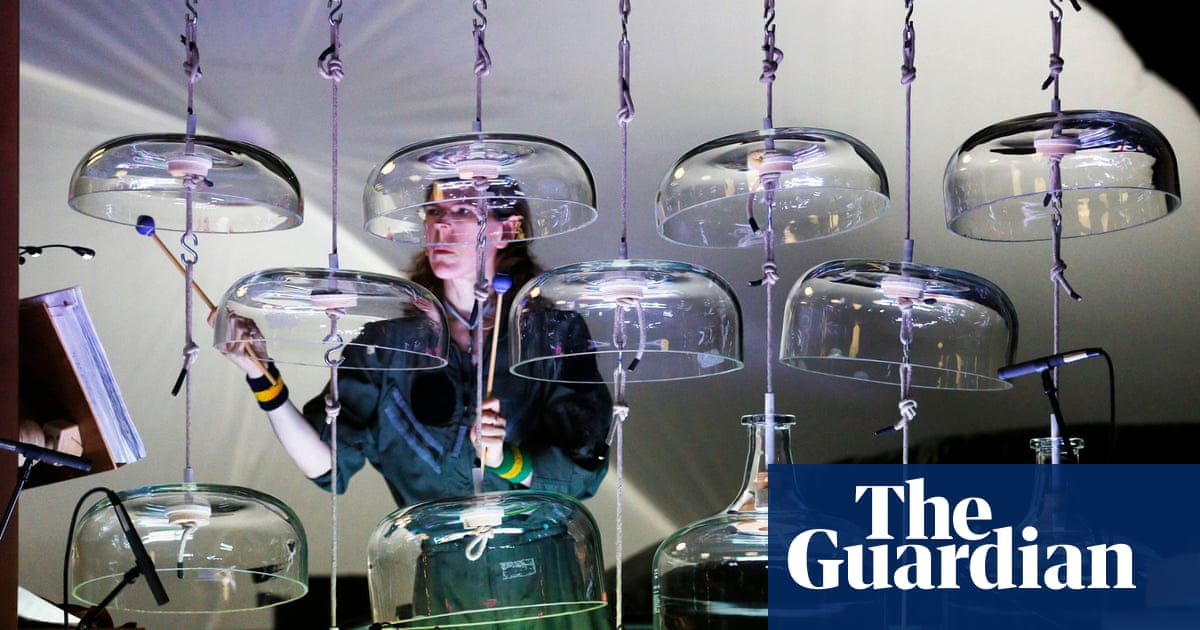 How to teach … sound | Teacher Network | The Guardian