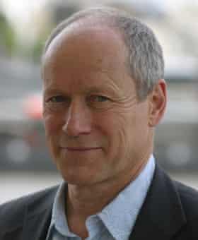 John Newbigin