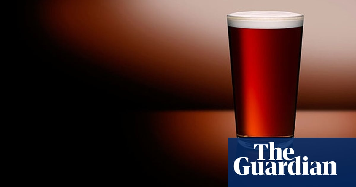 Has Craft Beer Called Last Orders On Mild Life And Style The