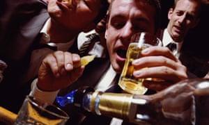 men bar drinking drunk alcohol