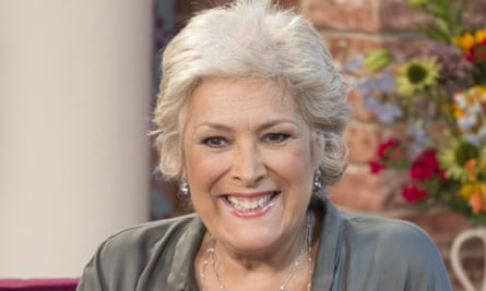 The bestselling memoir last year was There's Something I've been Dying to Tell You by the actress Lynda Bellingham, who died in October.