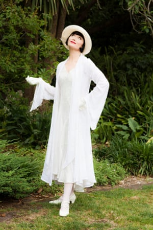 Miss Fisher Murder Mysteries 6