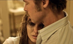 By the Sea review: Angelina Jolie and Brad Pitt aren't after ...