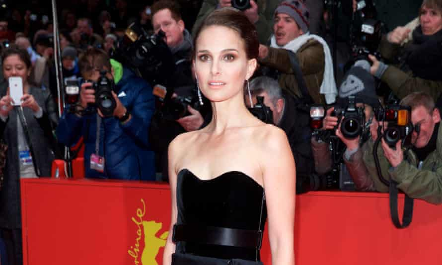Natalie Portman may be paired with Julianne Moore or Tilda Swinton in Annihilation, according to reports.