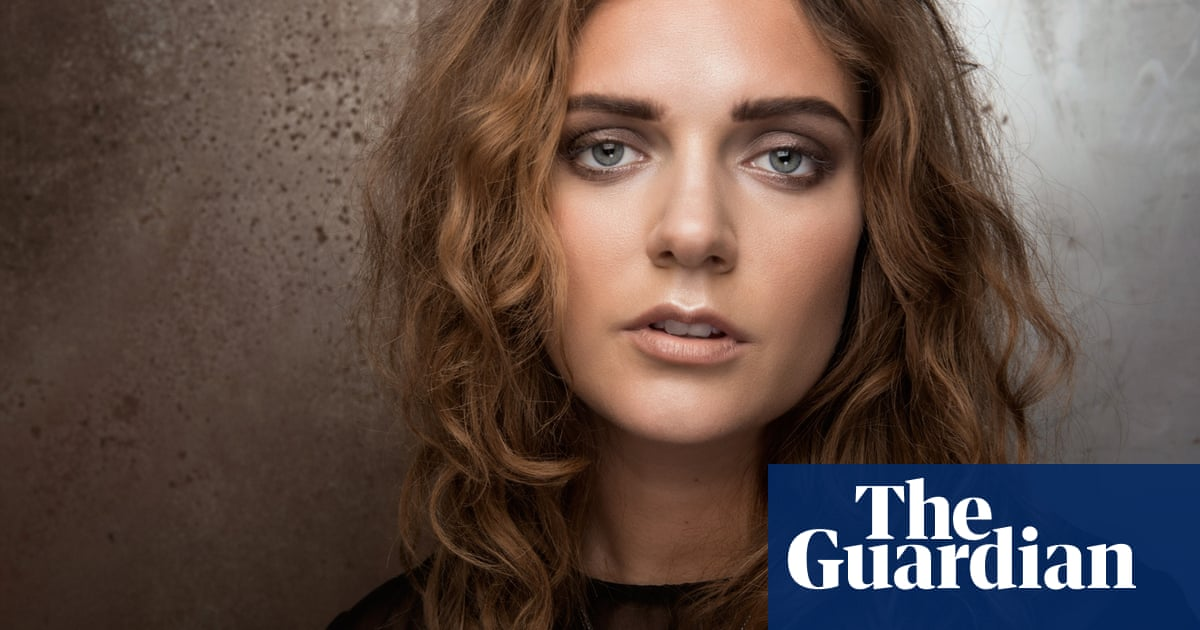 Five Albums To Try This Week Tove Lo Roisin Murphy And More Music The Guardian
