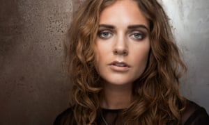 9895115235 Five albums to try this week: Tove Lo, Róisín Murphy and more ...