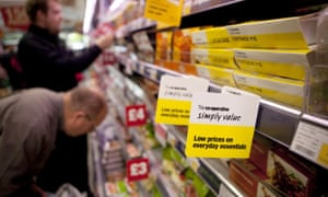 Members will vote in Manchester on whether the Labour party still gets funding from Co-op supermarkets
