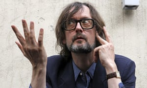 Common People: Jarvis Cocker's song is not all about the