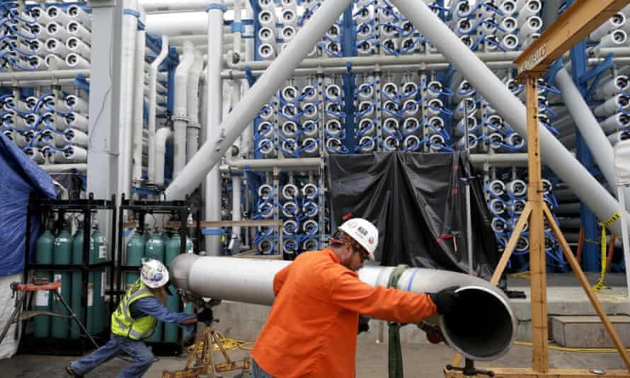 desalination san diego carlsbad