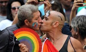 cuba gay gay marriage same sex couple