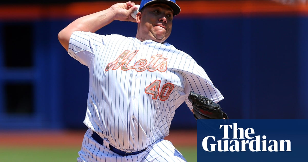 046e47e65f7 Will Mike Trout improve at 42  Why Bartolo Colon may be MLB s best ...