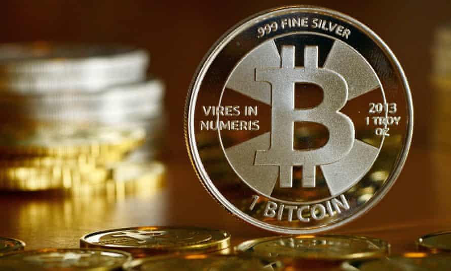 si bitcoin die miglior conto di trading bitcoin