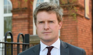 BBC East Midlands Today aired film of a primary school pupil telling Labour MP Tristram Hunt he backed Ukip.